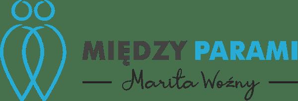 logo-miedzy-parami-min
