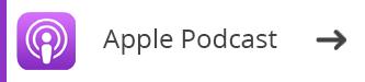 Podcast MiędzyParami naApple Podcast