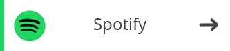 Podcast MiędzyParami naSpotify