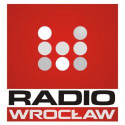 logo radio wrocław